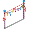 Penant Banner-icon