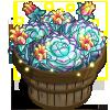 Wild Florescence Bushel-icon