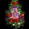 Berry Fountain-icon
