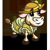 Bovine Belle Calf-icon