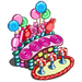 Candy Bar (building)-icon