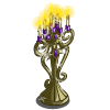 Giant Candelabra-icon
