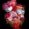 Giant Valentines Basket-icon