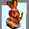 Hermit Hare-icon
