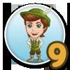 Jacks Nightmare Quest 9-icon