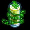 Jungle Tonic-icon