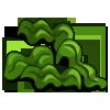 Kelp-icon