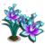 Magical Flower-icon