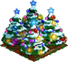 Mini Holiday Trees extra100