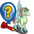 Mystery Game 97-icon