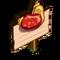 Potatornament Mastery Sign-icon