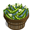 Royal Guar Bushel-icon