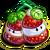 Santaberries-icon