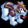 Shogun Bear-icon