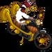 Steam Sheep-icon
