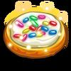 Sugar n Sprite Cookies-icon