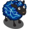 Water Sheep-icon