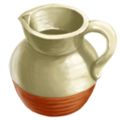 Terracotta Pitcher.png