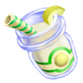 Honeydew Smoothie.png