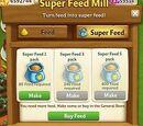 Super Feed