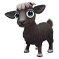 Icon goat child australiancashmere 128-1.png