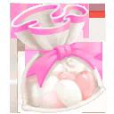 Almond Candy