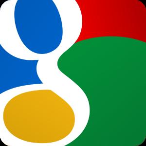 File:Google-Logo.png