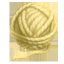 Spun Yarn