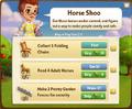 Horse Shoo.png
