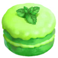 Frosted Mint Cake.png