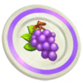 Tuscan Decorative Plate.png
