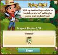 Mayoral Election 3 Reward.png