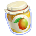 Japanese Apricot Jam.png