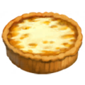Cheese Quiche.png