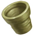 Raw Clay Pot.png