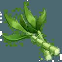 Water Bamboo Farmville 2 Wiki Fandom