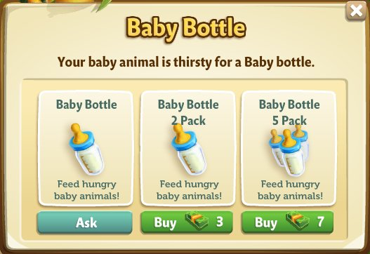 BuyBabyBottle