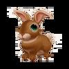 Flemish Rabbit
