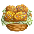 Rainbow Corn Fritters.png
