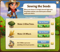 Sowing the Seeds.png