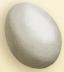 File:Egg farmville2.png
