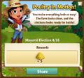 Mayoral Election 4 Reward.png