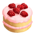 Loganberry Cake.png
