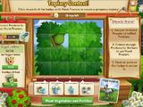 Topiary Contest