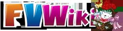 File:FarmVille Wiki Logo-icon.png