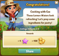 Cooking with Gas - Reward.png