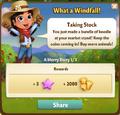 Taking Stock Reward.png