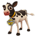Baby Real CA Milk Cow.png