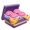 Pink Rose Truffles.png