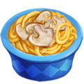 Pasta with Mushrooms.png